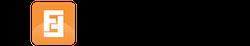 Fratelli Fontana